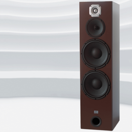 Orbid Sound Standlautsprecher JUPITER