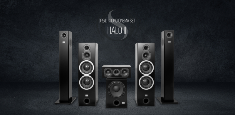 orbid_sound_cinema_set_halo2_schwarz