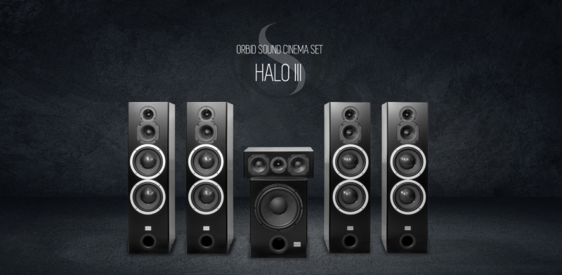 orbid_sound_surround_set_halo3-schwarz